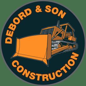 Debord & Son Construction